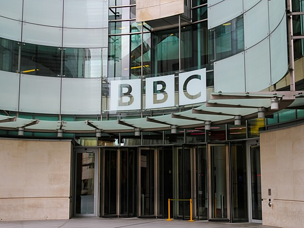 BBC launches tender for market research framework | News | Research Live