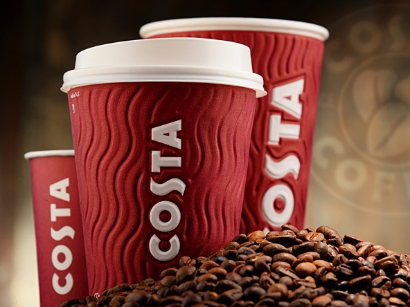 Researchbods And Costa Coffee News Research Live