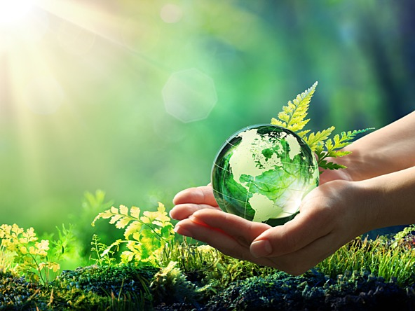 Sustainable analysis | Opinion | Research Live