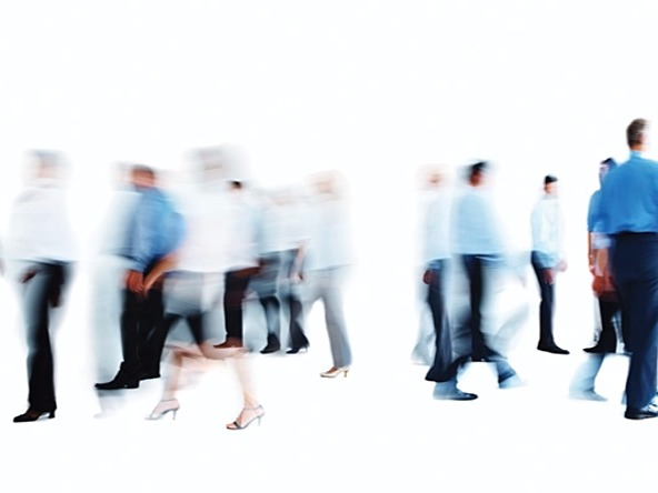 anonymity in crowd behaviour Deindividuation as person moves into a group results in a loss of individual identity and a gaining of (and crowd problems are often anonymity, so i can not.