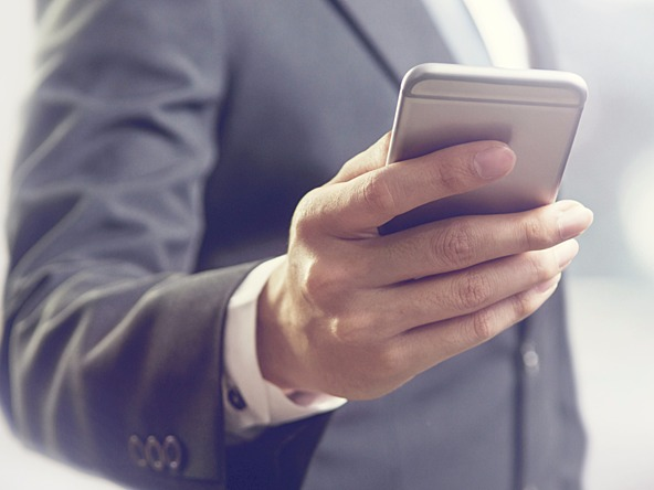 Critical Mix gives free mobile insights   News   Research Live