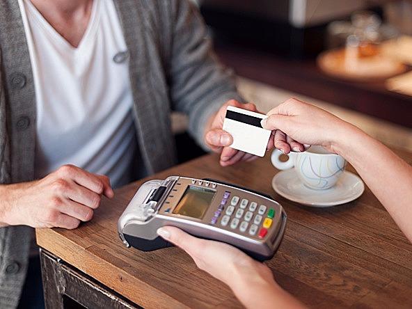 Merkle launches consumer spend analytics tool | News