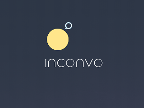 YouGov acquires inconvo | News | Research Live