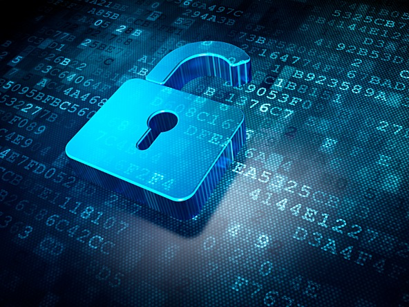Vigilance needed on data protection, say industry bodies | News | Research Live