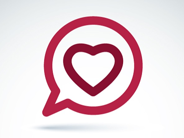 how to measure brand love