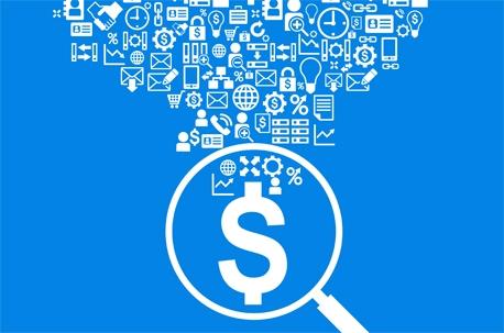 Senior Marketers See Data As A Strategic Asset News