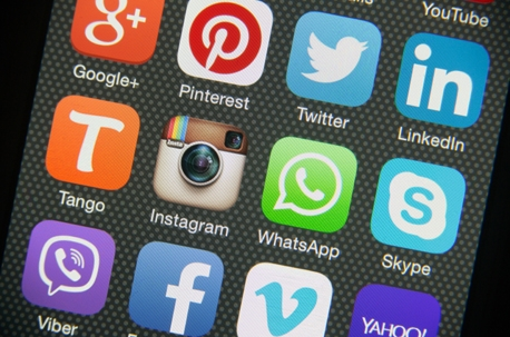 Call for better ethical standards in social media research | News ...