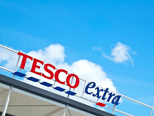 Tesco hires M&S insight head Kasolowsky | News | Research Live